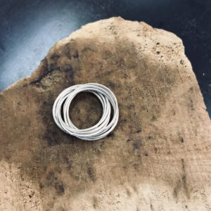 laselection_bague_multirangs_argent