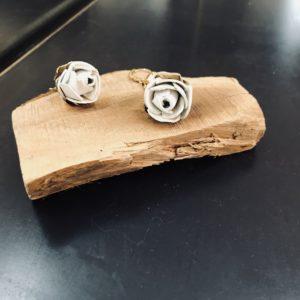 La Sélection - bijoux, boucles d'oreilles
