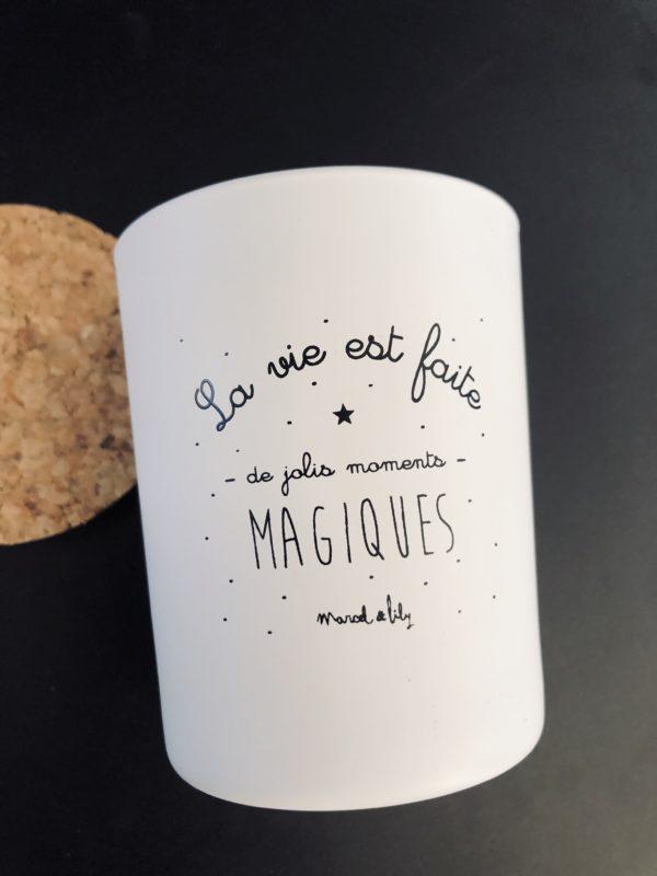 Bougie_Marcel_et_Lily