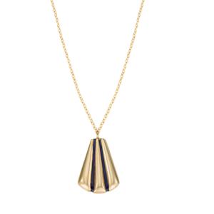 La Sélection -bijoux, collier
