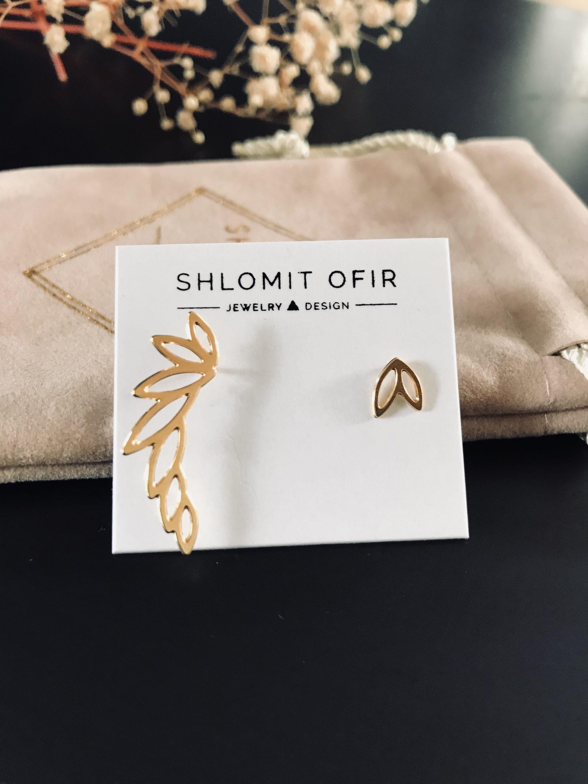 Shlomit_BO_Climber_or