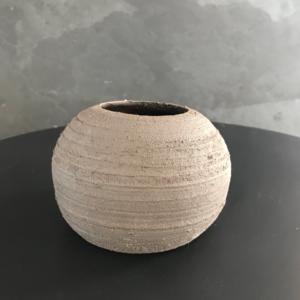 Silene Fry ceramique