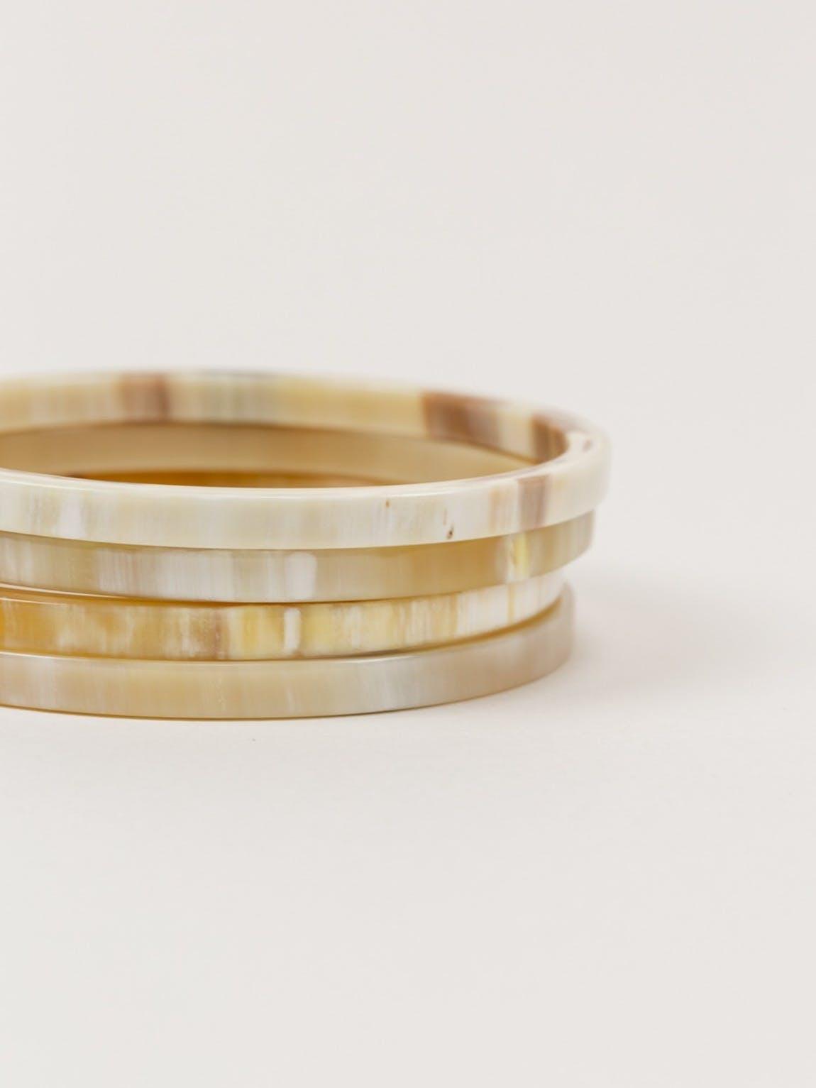 La Sélection -bijoux,bracelets